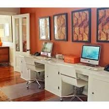 useful double office desk beautiful interior home inspiration amusing double office desk