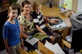 opinion essay about homeschooling   essay topicsessay  i had never seriously considered homeschooling
