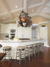 saveemail cathedral ceiling lighting ideas