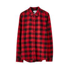 <b>Рубашки</b> мужские - Осень Зима 2019   PULL&BEAR