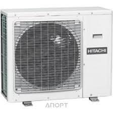 Кондиционер <b>Hitachi RAM</b>-<b>90QH5</b>: Купить России - Цены ...
