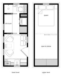 Family Tiny House Design   Tiny House Design