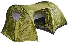 <b>Палатка</b> 3-<b>местная Boyscout Boyscout</b>