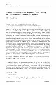 essay title generator online java