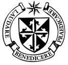 「1274 Second Council of Lyon」の画像検索結果