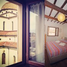 Апартаменты/квартира Il Presto di San Martino (Италия ...