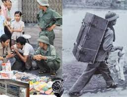 Image result for ngay 30 thang 4 nam 1975