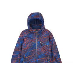 <b>Куртка Kamik</b> — купить в интернет-магазине OZON с быстрой ...