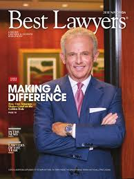 best lawyers in florida tampa edition by best lawyers issuu