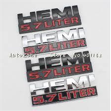 Aliexpress.com : Buy <b>2pcs</b> New <b>Car Styling ABS</b> silver Black Decal ...