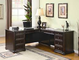furniture desk designing small office furniture desks small office furniture office office table beautiful home table black shaped office desks