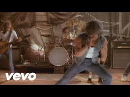 <b>AC</b>/<b>DC</b> - <b>Fly</b> on the Wall (Official Music Video) - YouTube