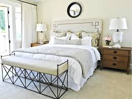 designer tricks for living large in a small bedroom bedrooms bedroom decorating ideas hgtv bedroom small bedroom ideas