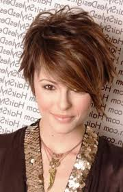 Short Layer Hair Style best 25 short asymmetrical hairstyles ideas long 4688 by wearticles.com