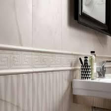 <b>FAP Ceramiche</b> - <b>плитка</b> из Италии по доступной цене.