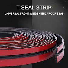 Выгодная цена на strip noise insulation auto — суперскидки на ...