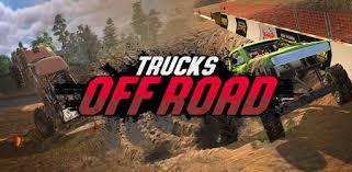 Trucks <b>Off Road</b> - Apps on Google Play