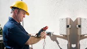 Image result for hire electrician
