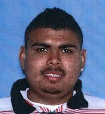 "Jose Manuel Medrano. Date of Birth: June 9, 1988; Eyes: Brown; Gender: Male; Hair: Black; Height: 6'0""; Race: Hispanic; Weight: 200 lbs. - Wanted_Jose%2520Manuel%2520Medrano"