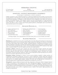 cover letter mba resume example mba resume examples admissions   cover letter harvard resume format what is the background in an essay personal sample law student