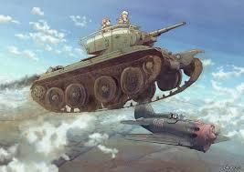 """""""Все что у боевиков есть, летит сюда - танки, САУ и минометы"""", - украинские бойцы в Широкино - Цензор.НЕТ 8490"""
