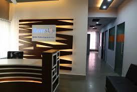 office interiors in arumbakkam chennai architect office interior design