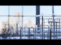 googles new headquarters an upgradable futuristic greenhouse art and design the guardian big heatherwick futuristic google hq