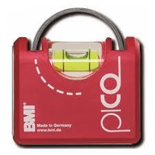 <b>Карманная рулетка</b> - <b>уровень</b> PICO 1м BMI 42610041020 ...
