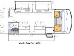 business office floor plans business office floor