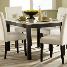 White Marble Dining Table Dining Room Furniture Cool Marble Dining Room Table Sets Picture Cragfont