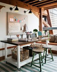 beautiful rustic home office desks rustic texas home office designs rustic home office design idea with amazing rustic home office