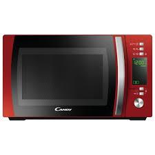 Микроволновая печь <b>Candy CMXG 20 DR</b>