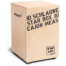 <b>Музыкальный инструмент Schlagwerk</b> CP400SB Кахон серии ...