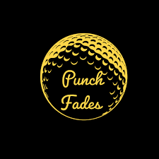 Punch Fades