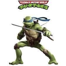 mutant ninja turtles bedroom furniture wall