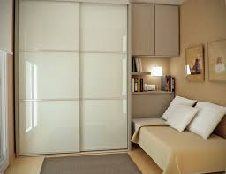 9 cool bedroom designs for small rooms aida homes minimalist ideas small small bedroom decorating bedroom furniture ideas small bedrooms