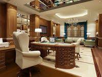 60+ Best <b>Luxury office</b> images | <b>luxury office</b>, office interiors, office ...