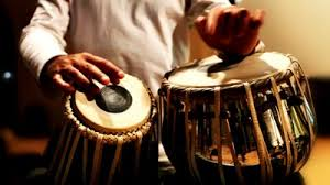 Information about tabla