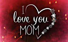 65+ <b>Best Mom</b> Wallpapers on WallpaperPlay