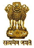 Image result for govt of india logo
