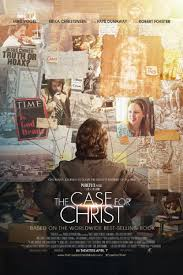 grand blanc ncg movies movie the case for christ