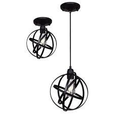 <b>Подвесной светильник Favourite</b> Carrera <b>1747</b>-<b>1PC</b>, Германия ...