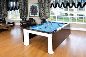 pool table dining tables: the ultimate dining and pool game table combo ideas for the house pinterest pool games the ojays and game tables