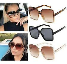<b>Heart</b>-shaped <b>Sunglasses</b> for <b>Women</b> for sale | eBay