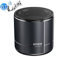 KIVEE KV-MW02 Mini Wireless Bluetooth Speaker ... - SUNSKY