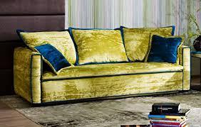 Прямой <b>диван Сохо</b> 8 Марта   Купить <b>диван</b> кровать <b>Сохо</b> от ...