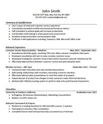 makeup artist resume examples makeup artist resume sample nanny makeup artist resume examples cover letter beginner resume template entry level cover letter professional entry level