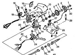 2004 chevrolet lumina ss wiring diagram & 2004 chevrolet lumina ss 4dr on simple 5 wire diagram chevy