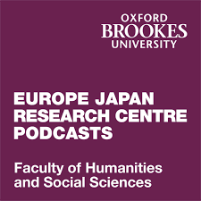 Europe Japan Research Centre Podcasts