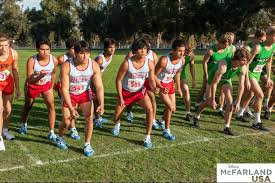 Image result for mcfarland usa
